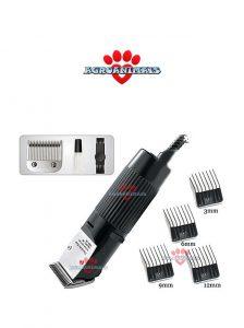 esquiladoras-para-perros/maquina-cortapelos-perros-64e/