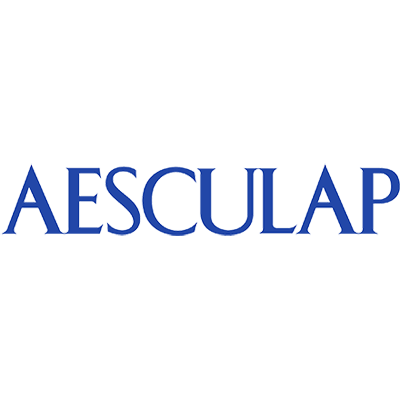 aesculap 400