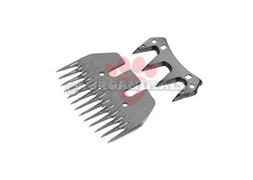 esquiladoras/cuchillas-y-peines/cuchillas-para-ovejas/
