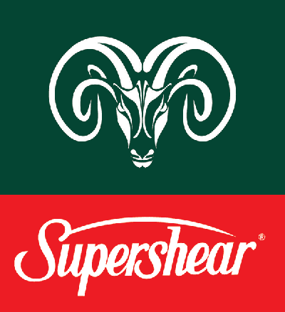 supershear 400